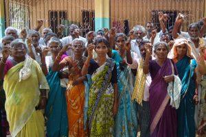 Indien Brillen Weltweit