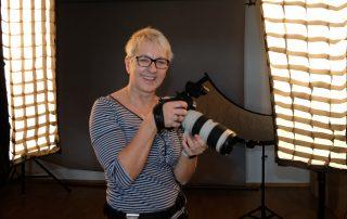 Karina Schuh Fotografin aus Polch