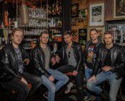 Long Island City Rockers