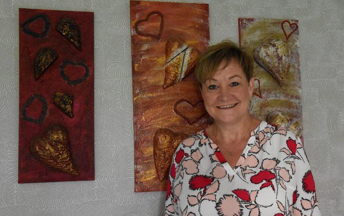 Simone Osteroth